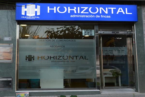 horizontal administraci n de fincas y abogados badajoz